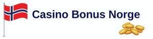 casino bonuser norge