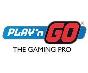 PlayN Go gir oss skrekkblandet fryd på nye House of Doom