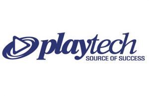 Ny hit fra Playtech du ikke vil gå glipp av: Gladiator!