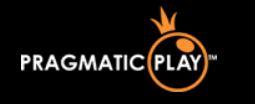 Møt Pragmatic Play