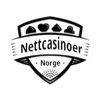 nettcasinoene
